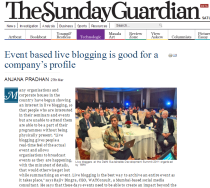 www.sunday-guardian.com 2011-4-16 19-34-58