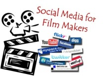social-media-for-film-makers_thumb.jpg