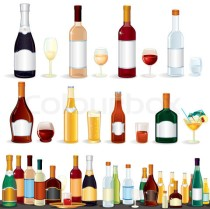 2063939-444466-variety-popular-alcohol-beverages-from-bar-vector-clip-art-isolated-on-white